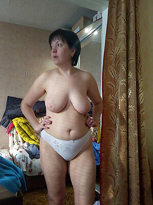 busty hot mature panty gallery