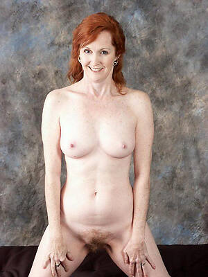 hot redhead women pictures