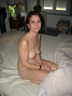 beautiful naked matured girlfriend galleries