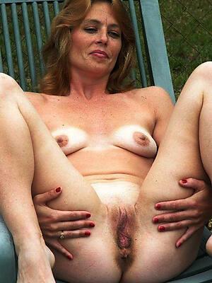 petite matured girlfriend porn free gallery
