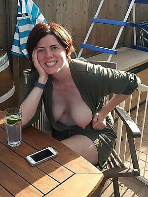 horny mature make obsolete nude pics