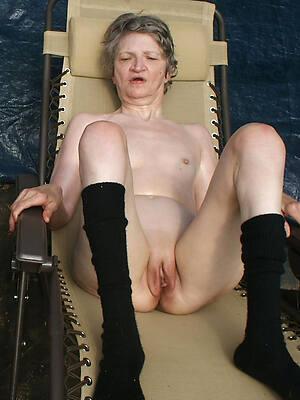 british mature granny sex pics