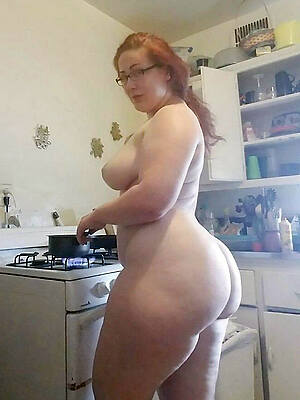 older mature wife pics
