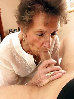 free pics of grown-up granny mom