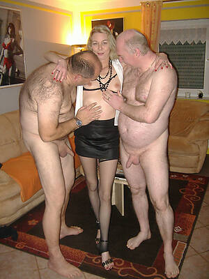 free pics be worthwhile for wife threesome sex