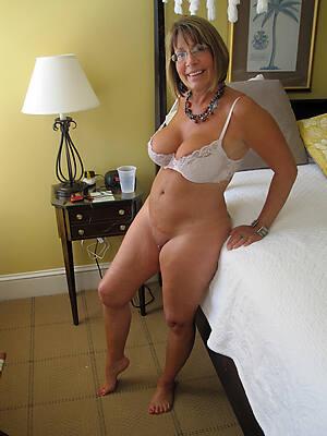 free hd matures sexy women