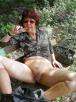 beautiful grown-up amateur solely amateur sexy pics