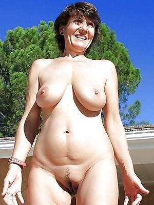 oversexed sexy matured unique porn