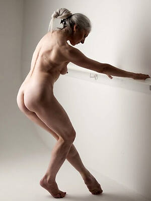 nasty erotic mature nudes tiro pics