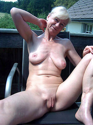 nasty nude mature column not allowed