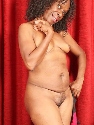 mature ebony mothers sex pics