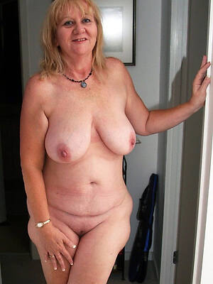 60 year old mature women pics