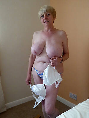 free hd naked old women pic