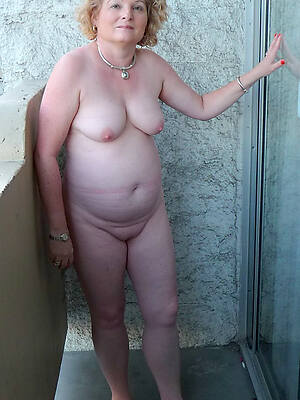 tyro old sexy women unvarnished porn