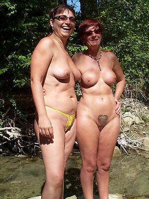 hot sexy horny mature couples pics