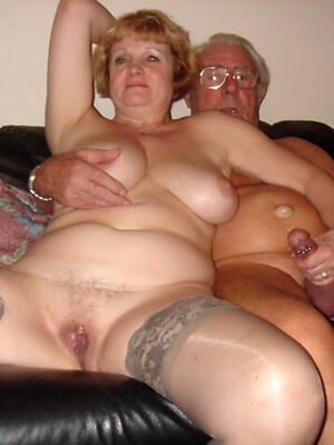 amateur naked old mature couples pictures