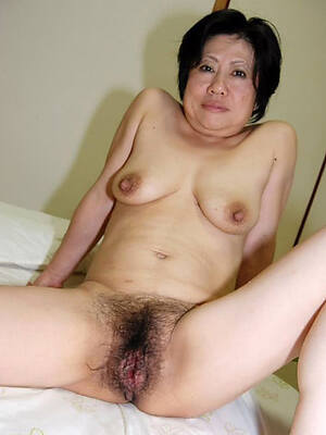 busty mature asian women portico