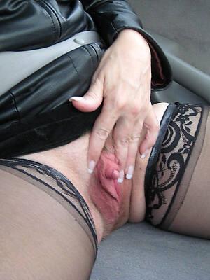 Close Up Pussy Pics