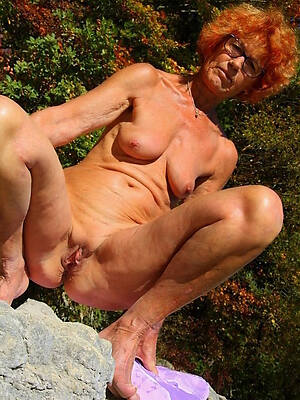 old redhead pussy pictures