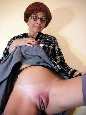 older women roughly large vulva free pics