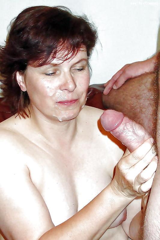 porn sample video trailer