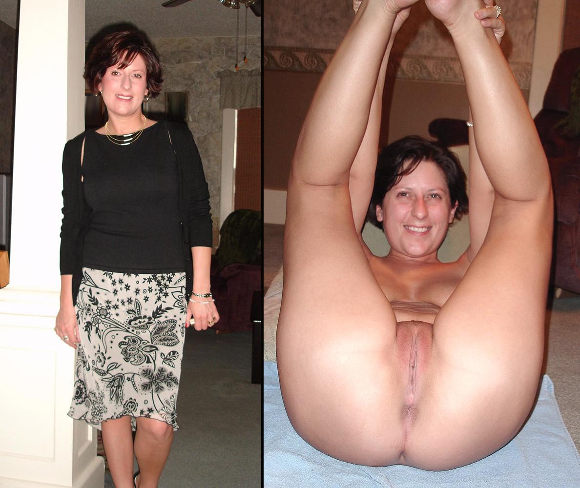 Quality porn females undressing xxx