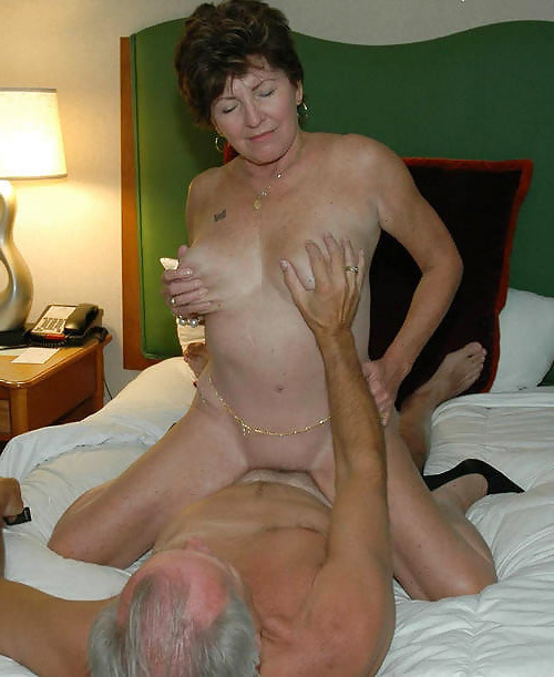 Free home made sex pictures