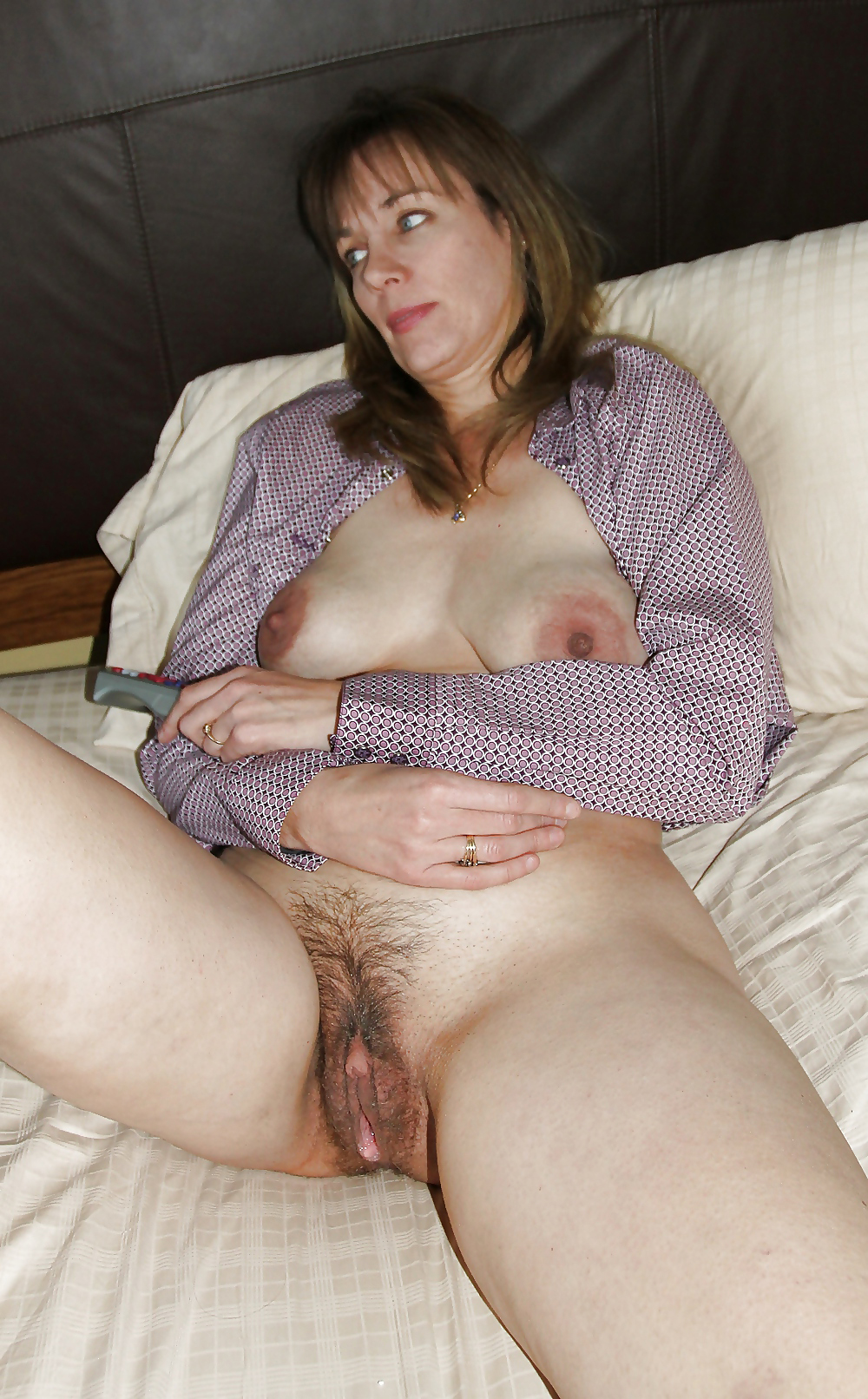 Free private sex shows