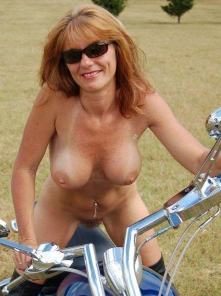 Pussy over 40 New Matures