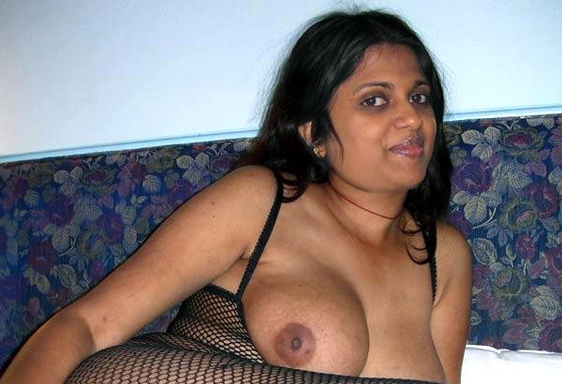 Opinion you indian pussy mature have