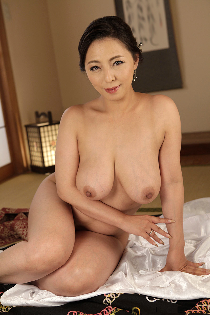 Mature asian women videos