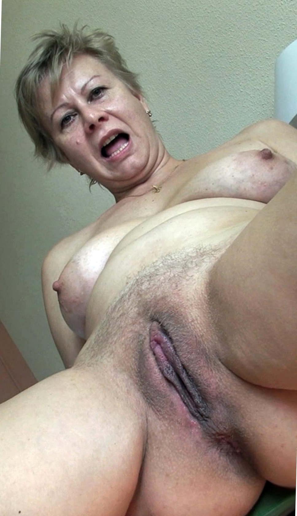 Free homemade mature porn