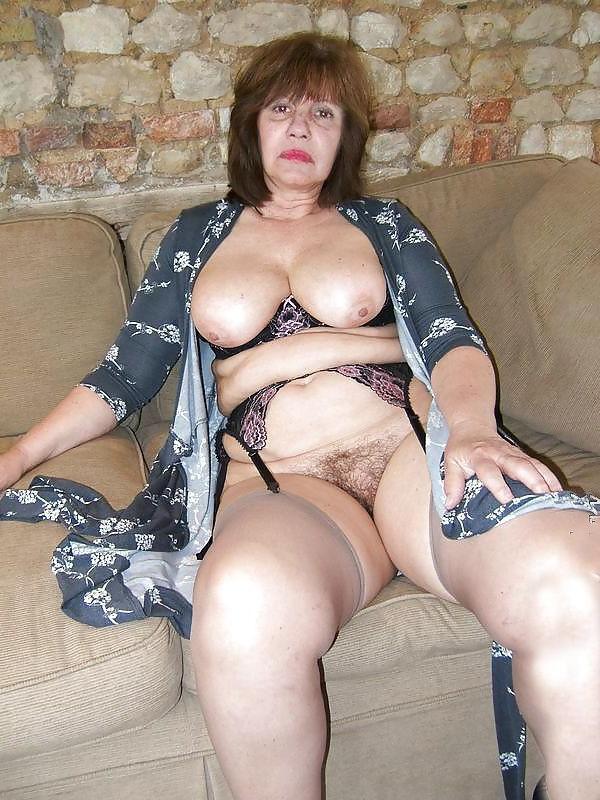 hot womam nackt