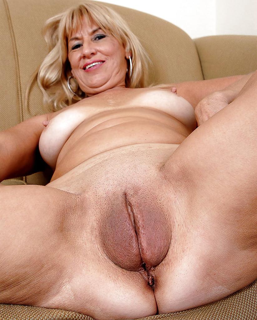 Pic gallery xxx Erotic Pics