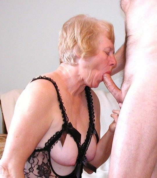 Porn pics free granny Free Grannies