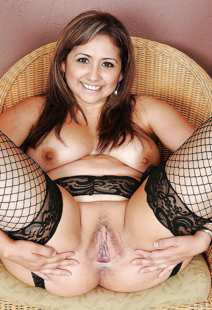 Ugly old women porn picture gallery sex gallery