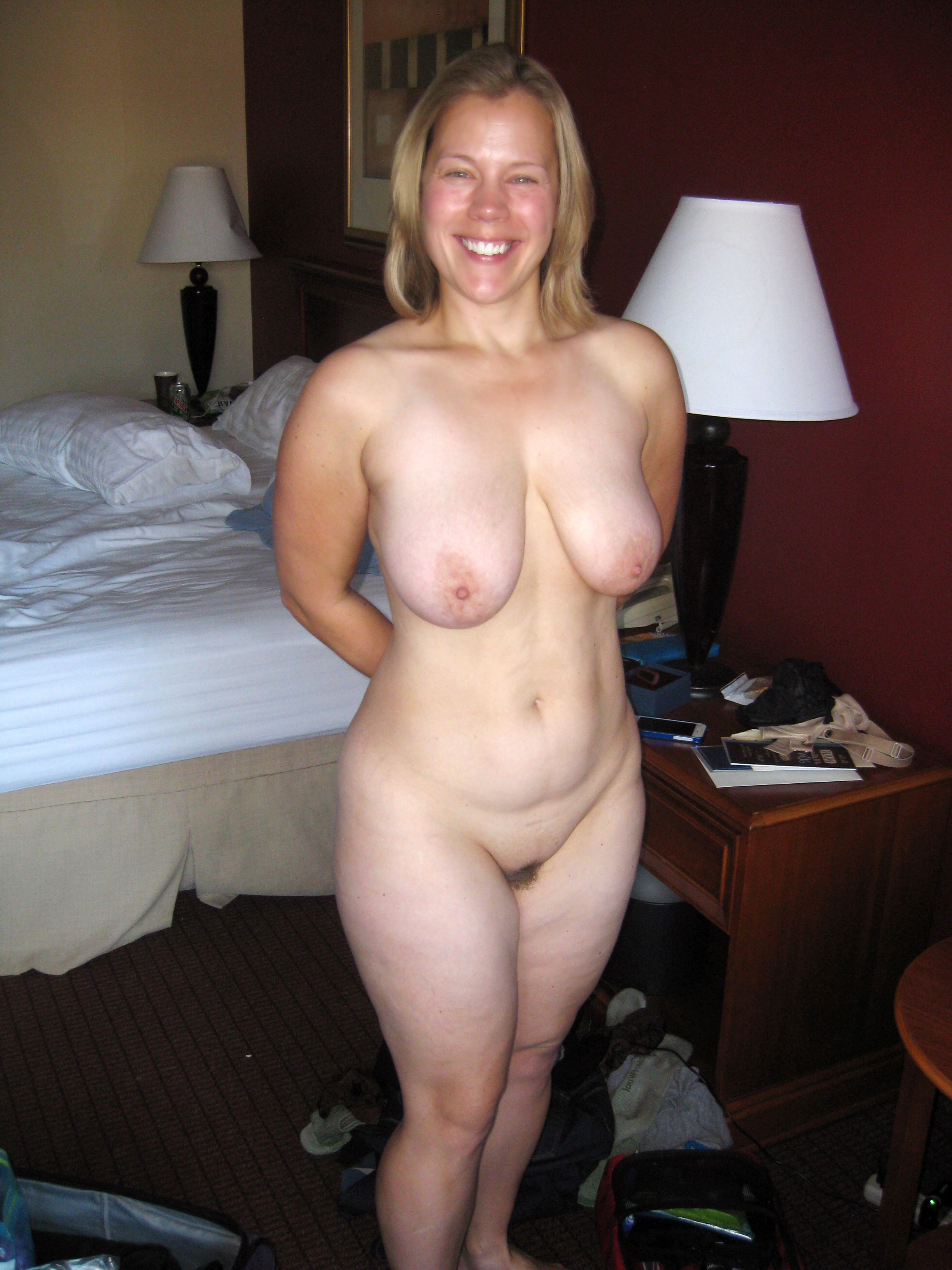 Free naked amateurs