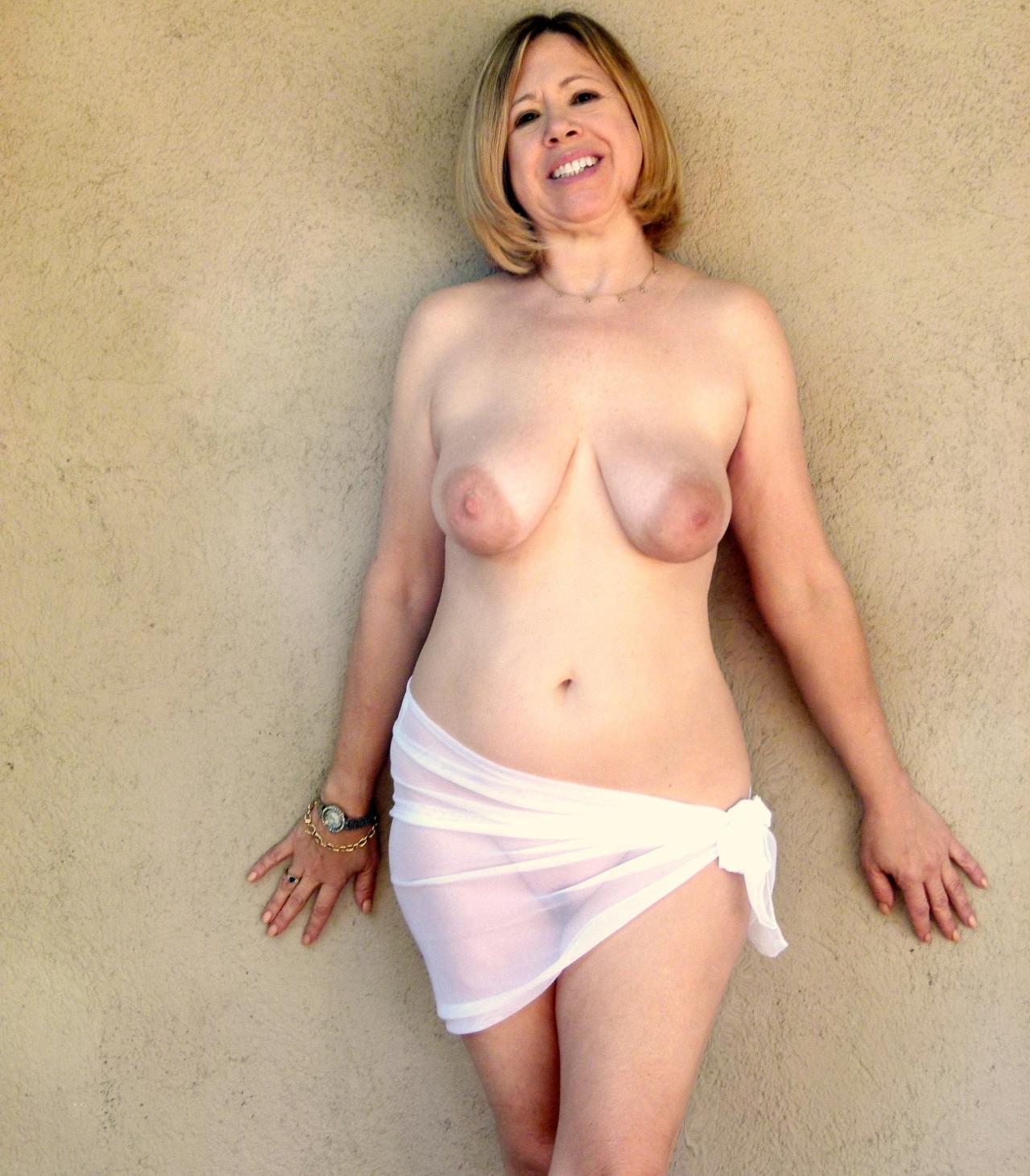 mario princess peach sex