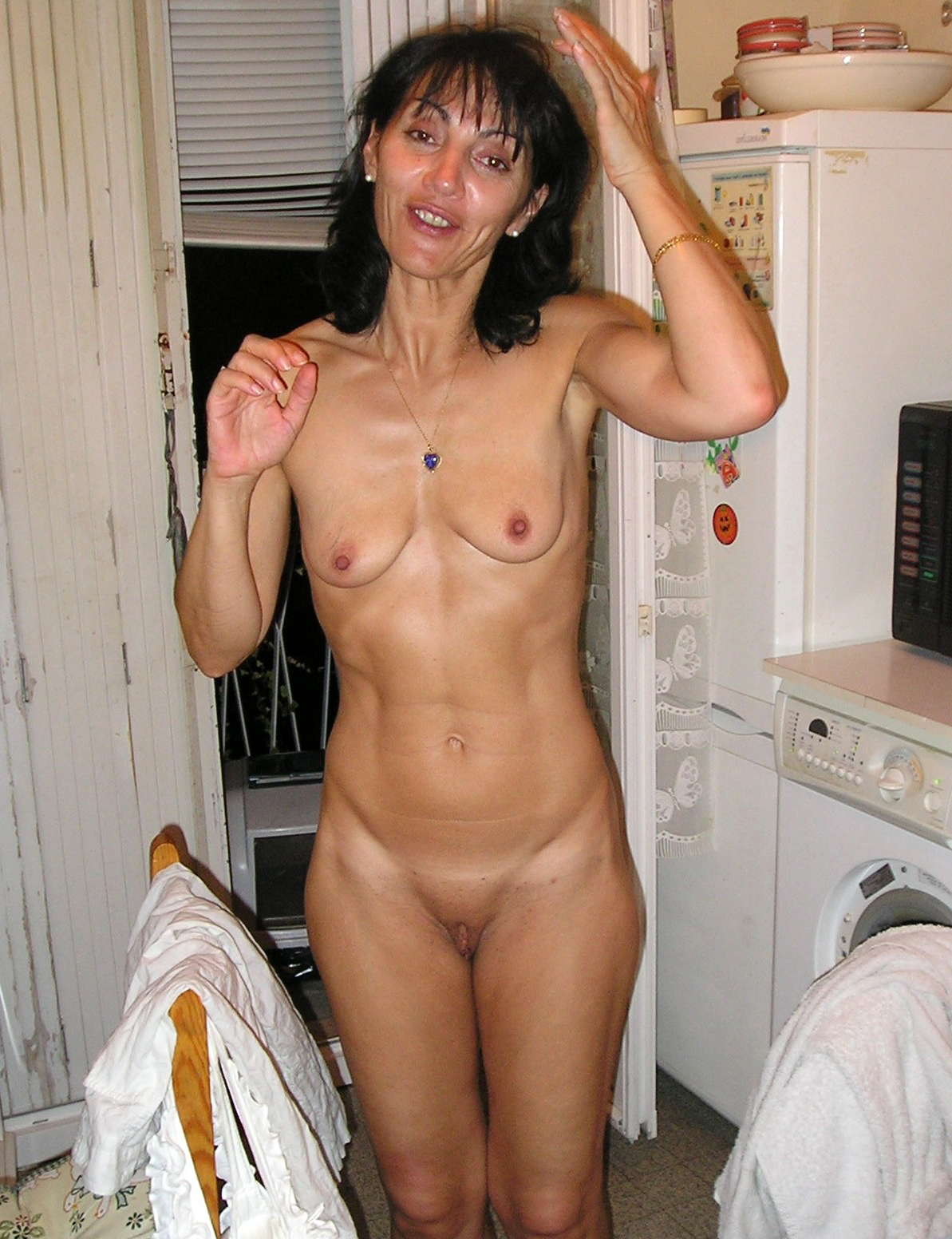 Skinny wife porn