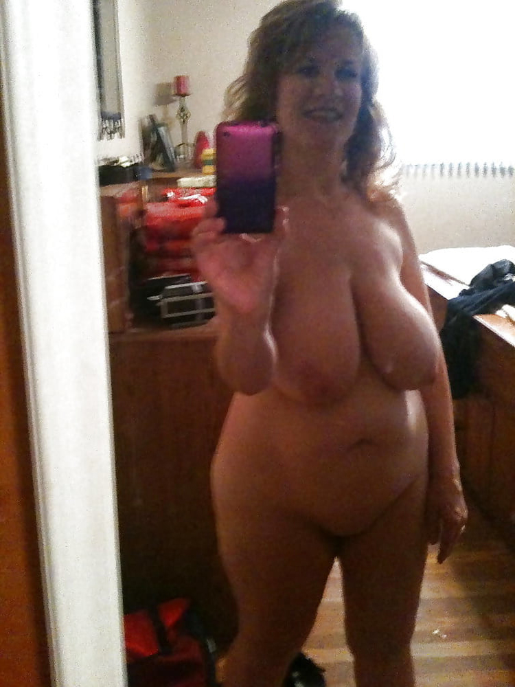 Selfies pussy shot FREE Self