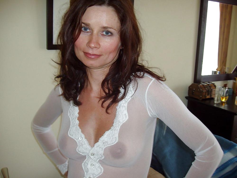 Nude galleries amateur sexy amateur
