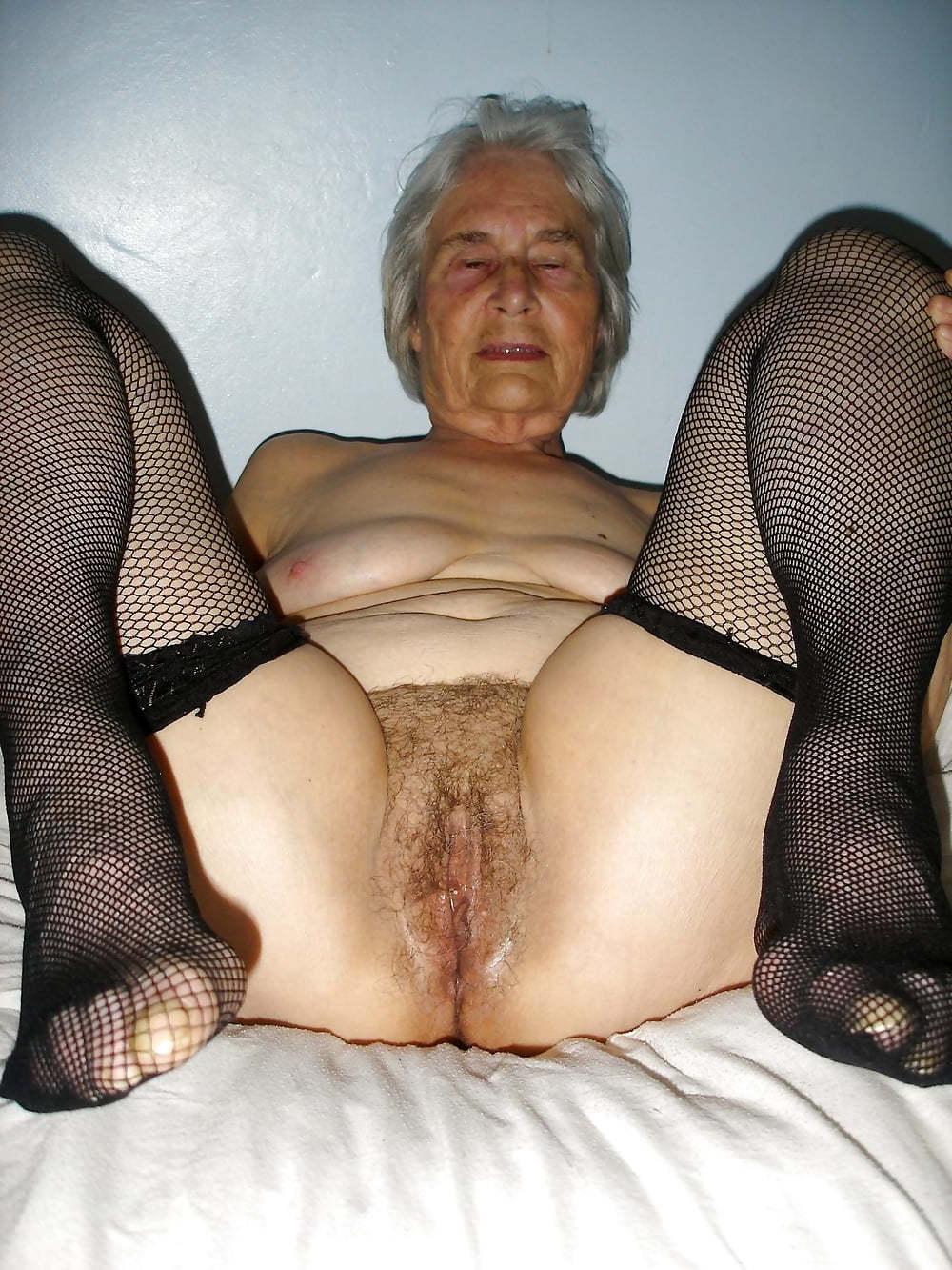 Grannyxxx Old Women