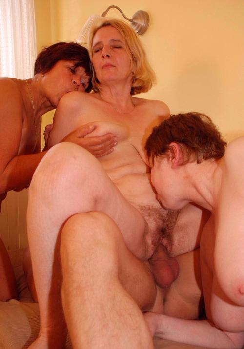 Sex gallery mature Free Matures