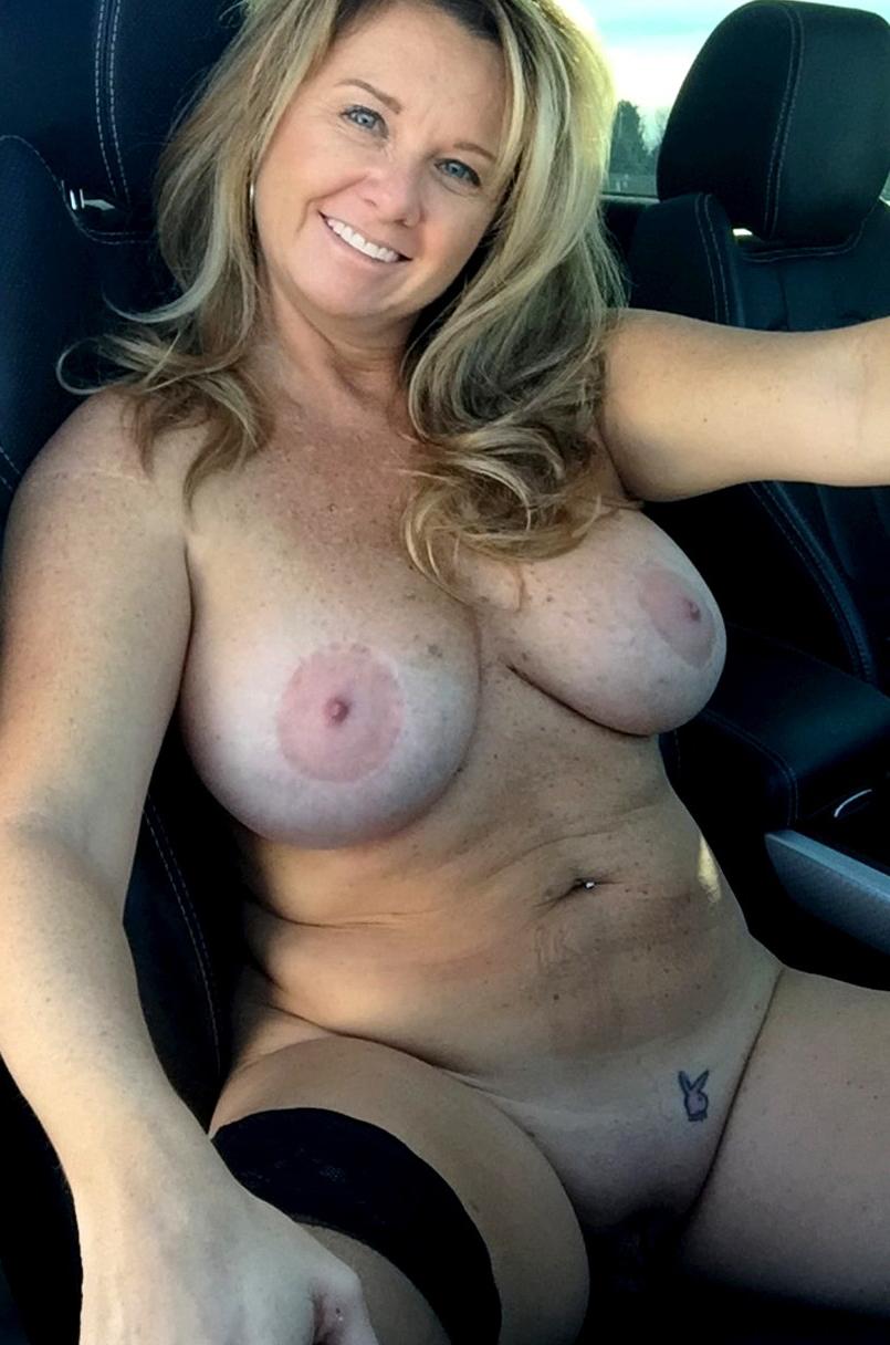 Porn hot moms MILF Porn