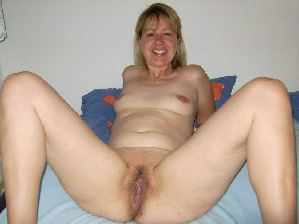 Wife pic nude FREE home