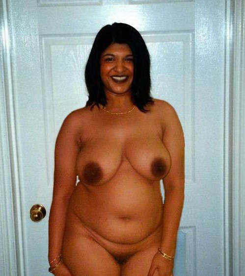 Sexy Mature Indian Pussy Maturewomenpics Com