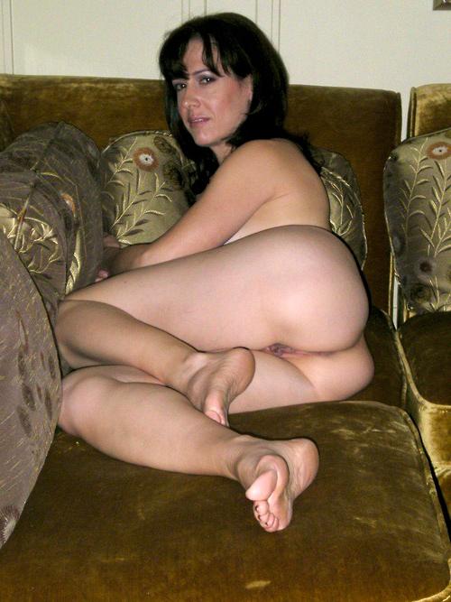 sexy feet xxx